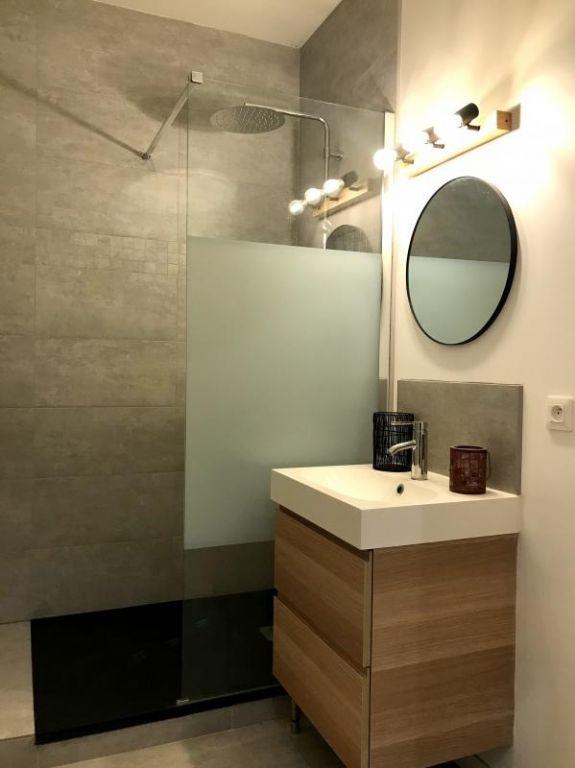 Venta  apartamento Arcachon 370000€ - Fotografía 2