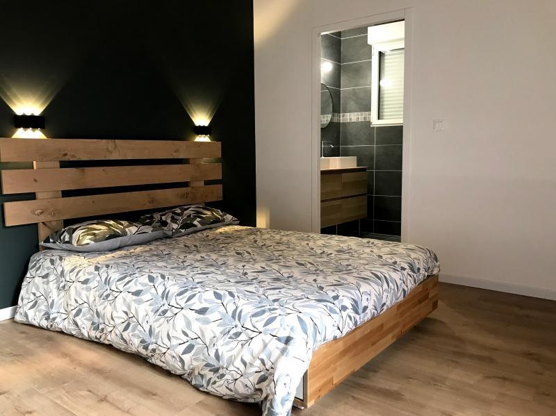 Venta  apartamento Arcachon 363000€ - Fotografía 2