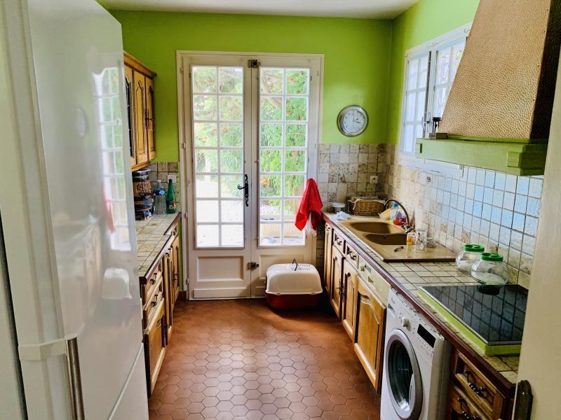 Venta  casa Bordeaux 545000€ - Fotografía 6