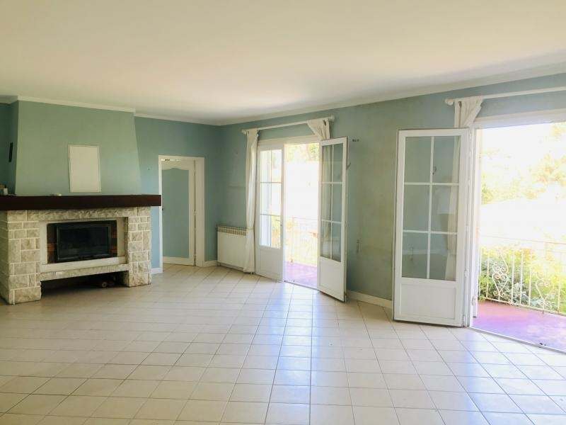 Venta  casa Pyla sur mer 1456000€ - Fotografía 6