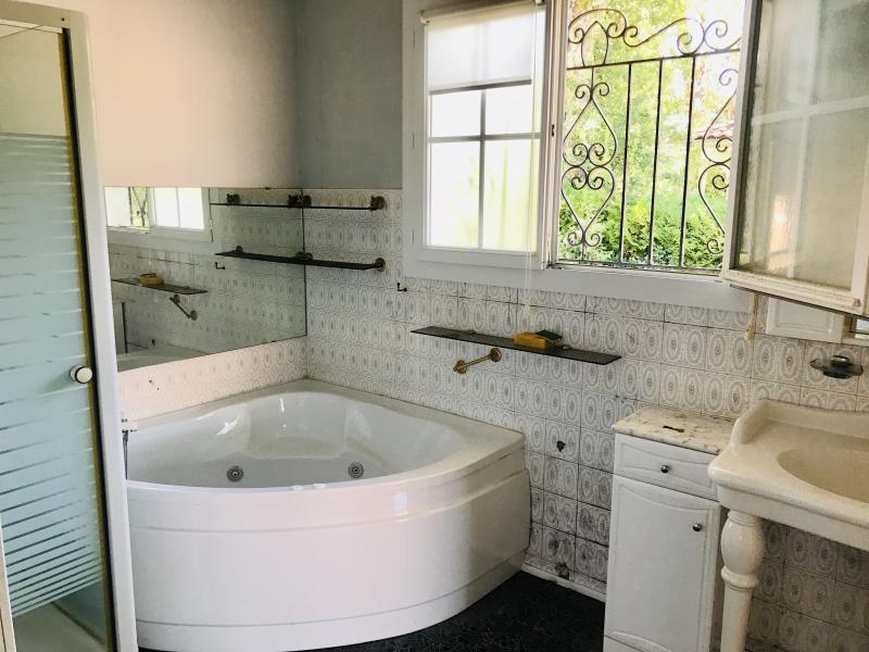 Venta  casa Pyla sur mer 1456000€ - Fotografía 8