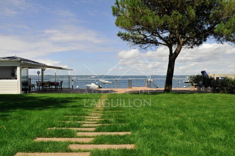 Venta de prestigio  casa Arcachon 5720000€ - Fotografía 1