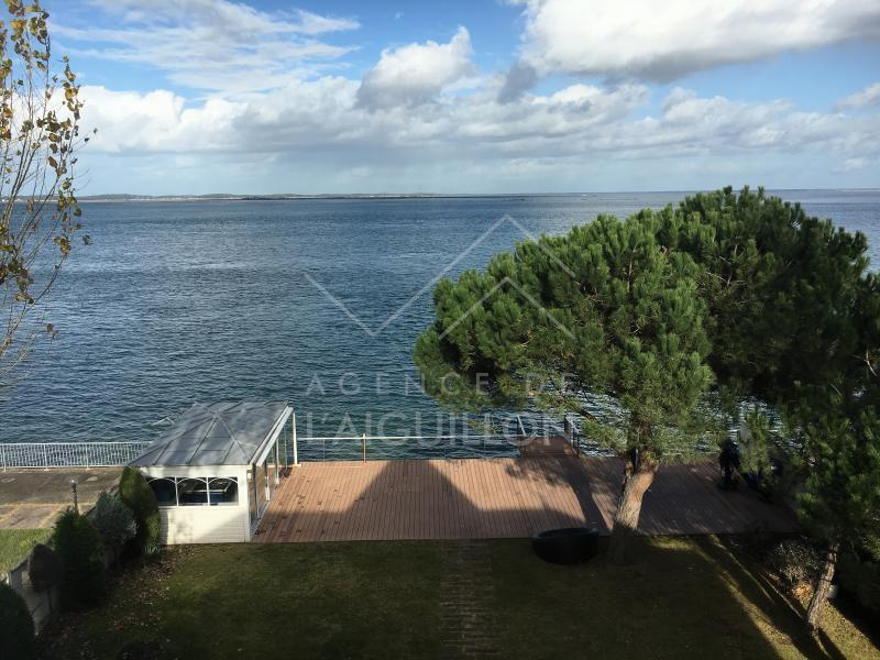 Venta de prestigio  casa Arcachon 5720000€ - Fotografía 2