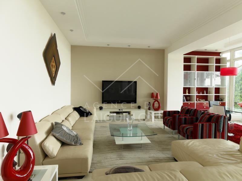Venta de prestigio  casa Arcachon 5720000€ - Fotografía 4