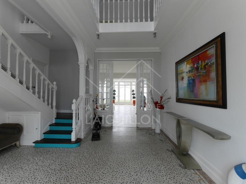 Venta de prestigio  casa Arcachon 5720000€ - Fotografía 10