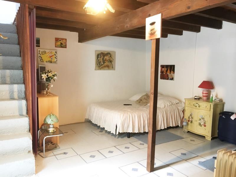 Venta  casa Arcachon 320000€ - Fotografía 2