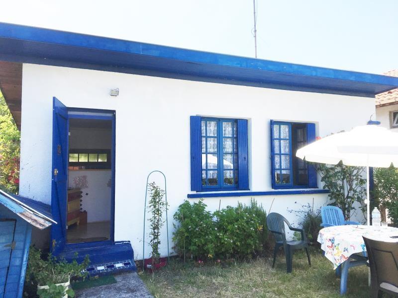 Venta  casa Arcachon 320000€ - Fotografía 4