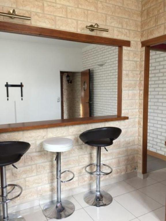 Vente appartement Creteil 245000€ - Photo 4