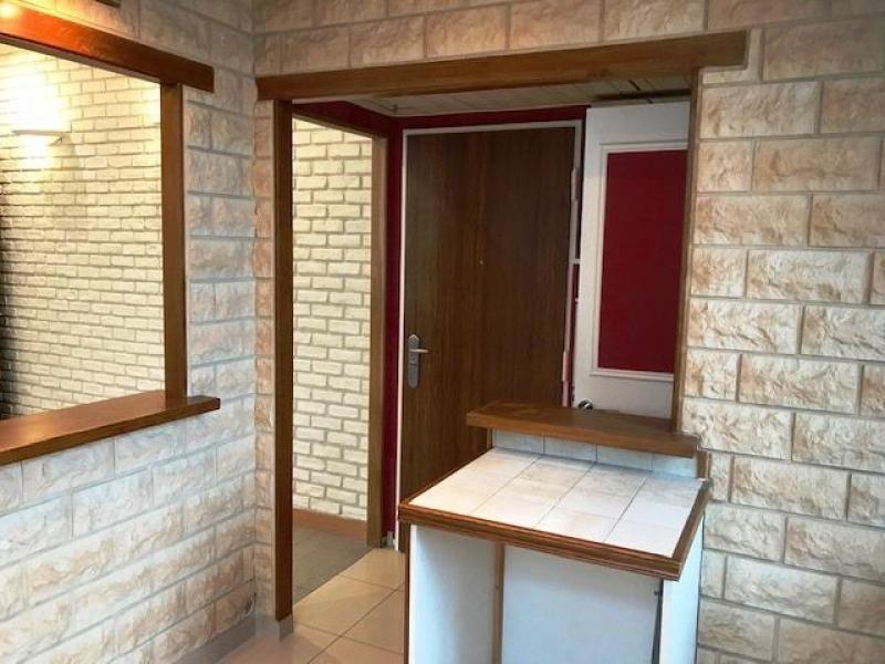 Vente appartement Creteil 245000€ - Photo 7