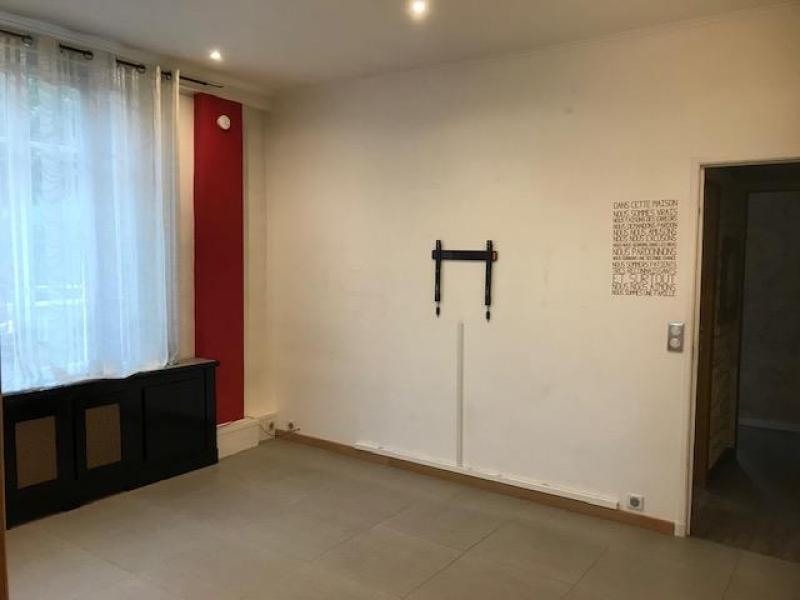 Vente appartement Creteil 245000€ - Photo 8