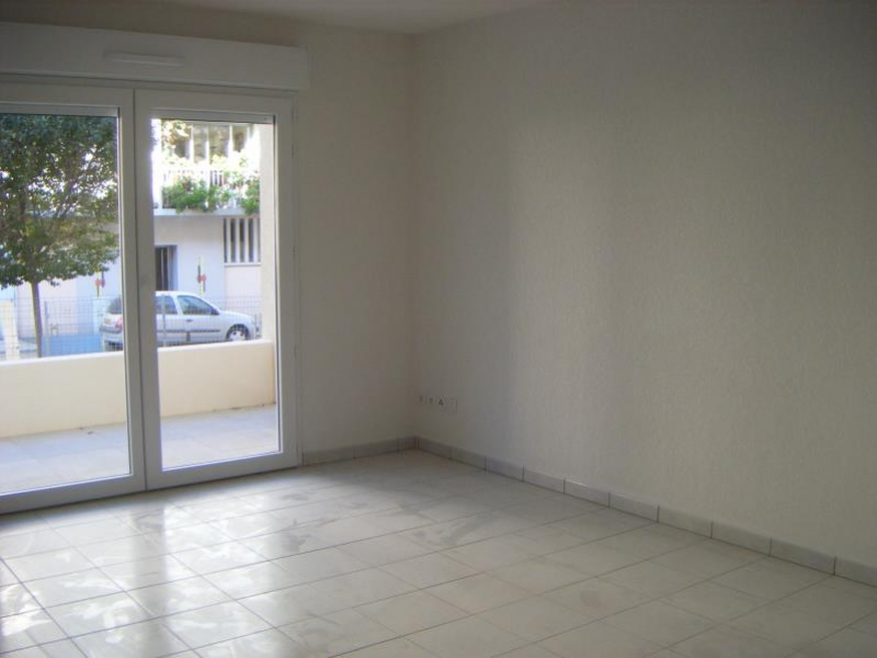 Vente appartement Sete 149 000€ - Photo 2