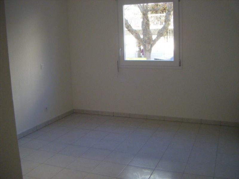 Vente appartement Sete 149 000€ - Photo 4