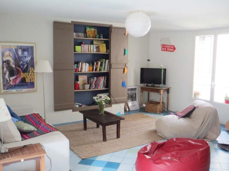 Rental apartment Avignon 840€ CC - Picture 2
