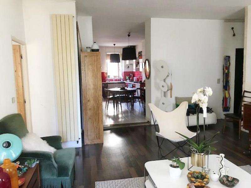 Sale apartment Avignon 240000€ - Picture 3