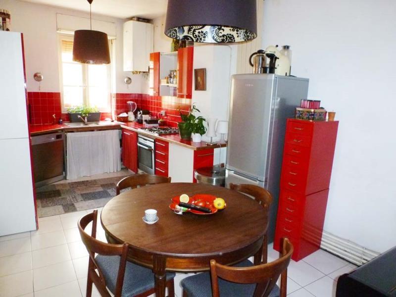 Sale apartment Avignon 240000€ - Picture 4