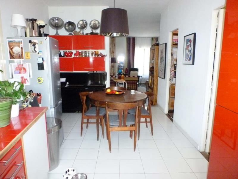 Sale apartment Avignon 240000€ - Picture 5