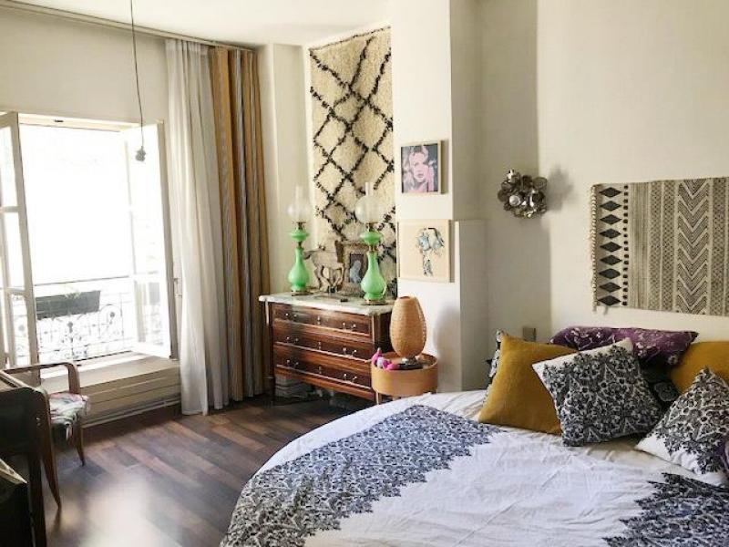 Sale apartment Avignon 240000€ - Picture 6