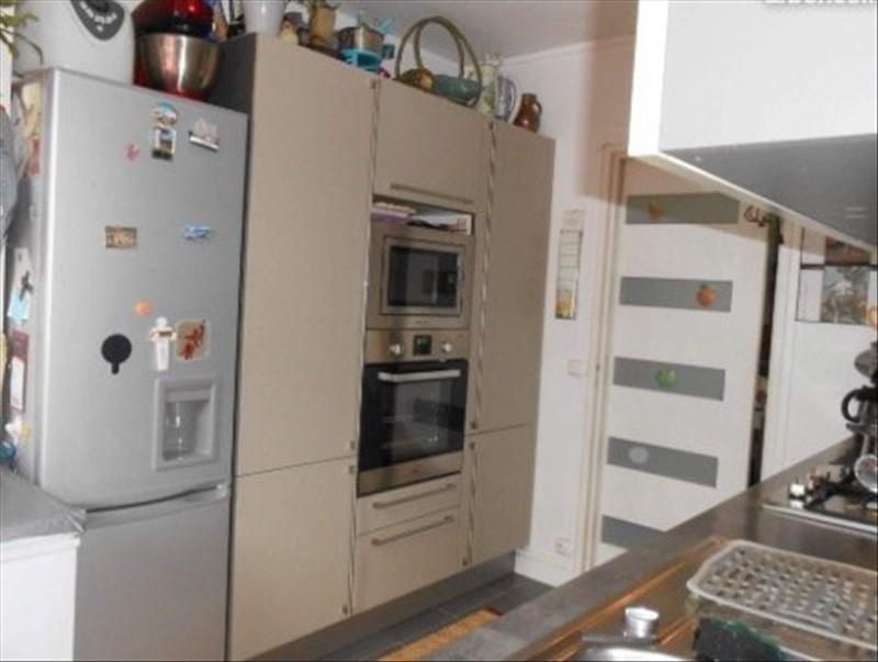 Vente appartement Billere 123000€ - Photo 2