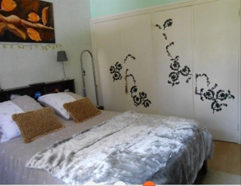 Vente appartement Billere 123000€ - Photo 3