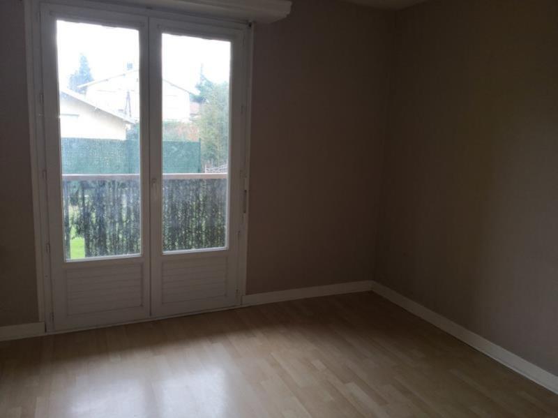 Vente appartement Pau 75000€ - Photo 3