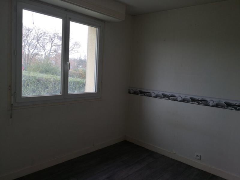 Vente appartement Pau 75000€ - Photo 4
