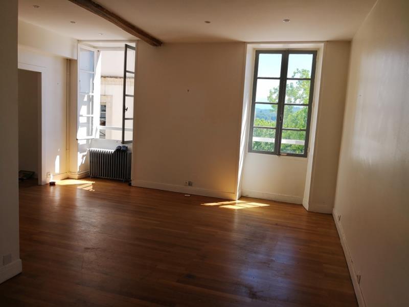 Vente appartement Pau 302000€ - Photo 2