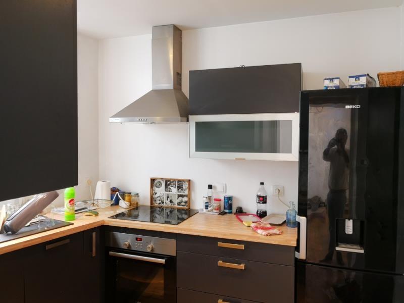 Vente appartement Pau 302000€ - Photo 3