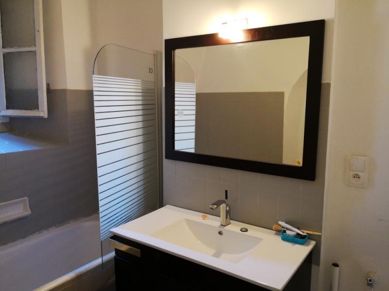 Vente appartement Pau 302000€ - Photo 4