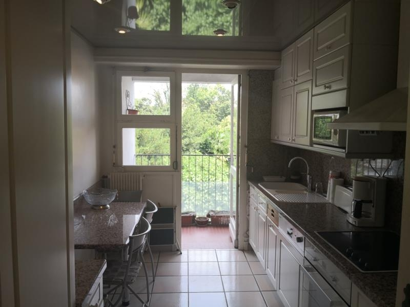 Vente appartement Pau 399000€ - Photo 5