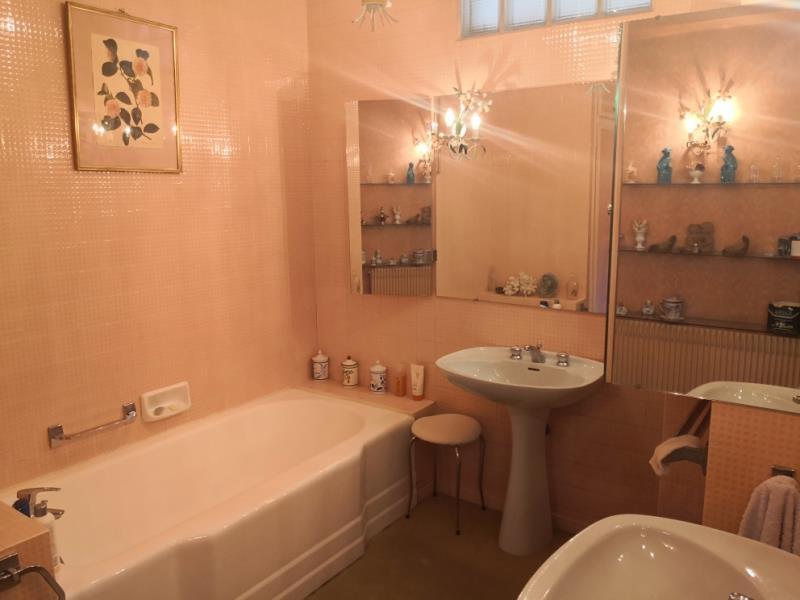 Vente appartement Pau 399000€ - Photo 6