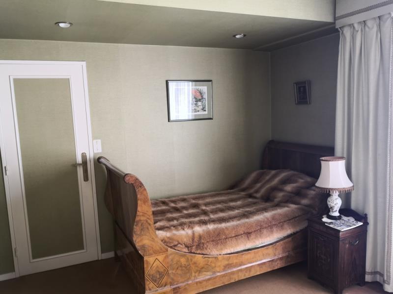 Vente appartement Pau 399000€ - Photo 7