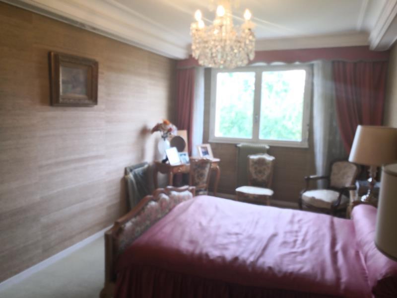 Vente appartement Pau 399000€ - Photo 8