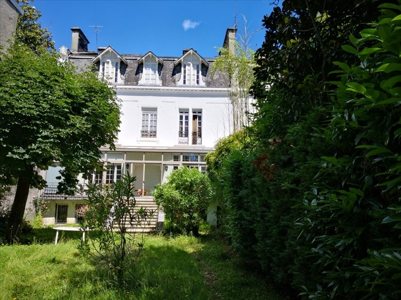 Vente maison / villa Pau 860 000€ - Photo 1