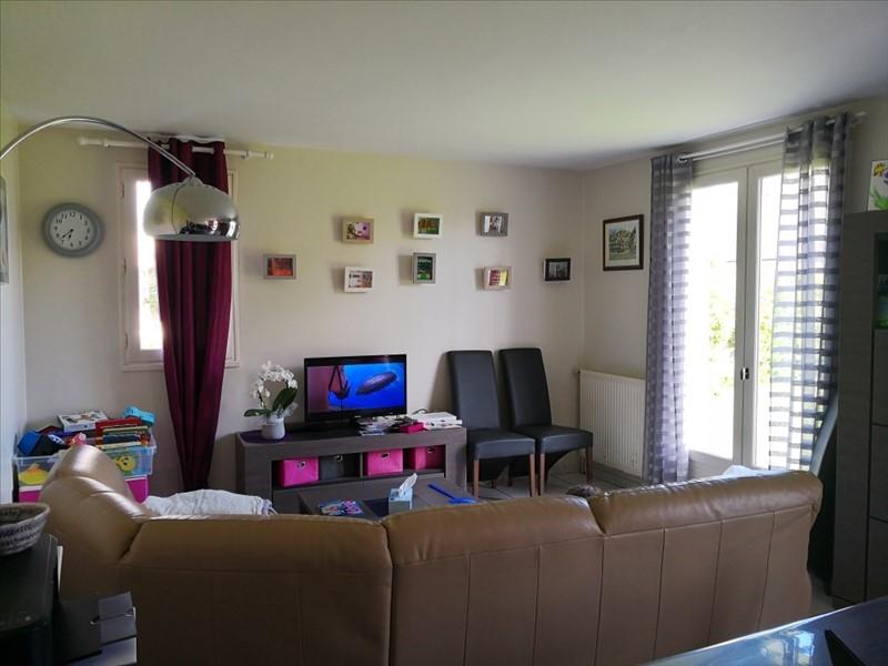Vente maison / villa Idron 262500€ - Photo 2