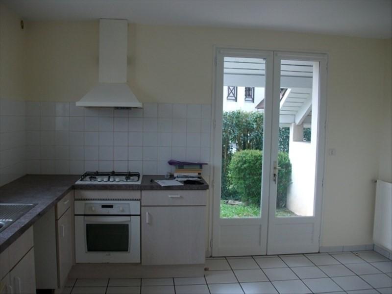 Vente maison / villa Idron 262500€ - Photo 3