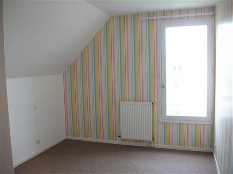 Vente maison / villa Idron 262500€ - Photo 7