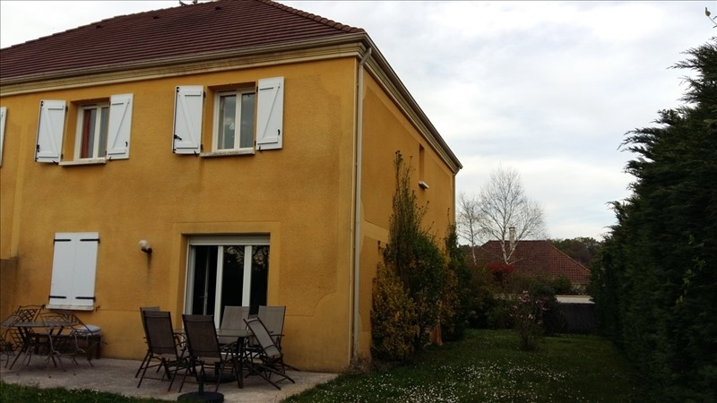 Vente maison / villa Lons 245 000€ - Photo 1