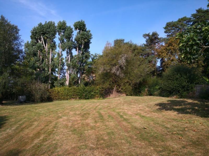 Vente maison / villa Montardon 229000€ - Photo 2
