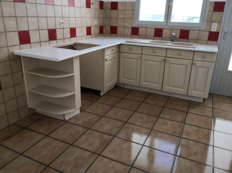 Vente maison / villa Montardon 229000€ - Photo 3
