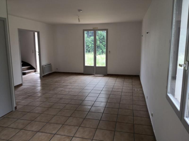 Vente maison / villa Montardon 229000€ - Photo 4