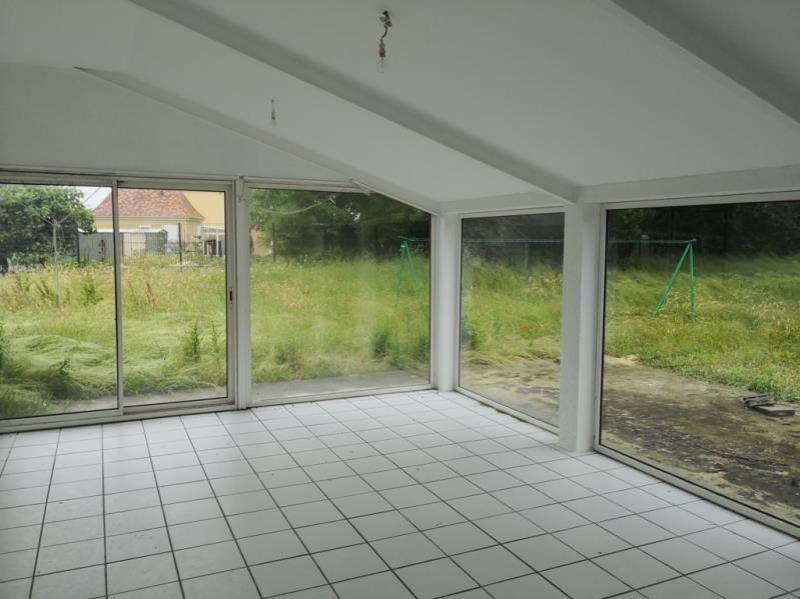 Vente maison / villa Montardon 229000€ - Photo 5