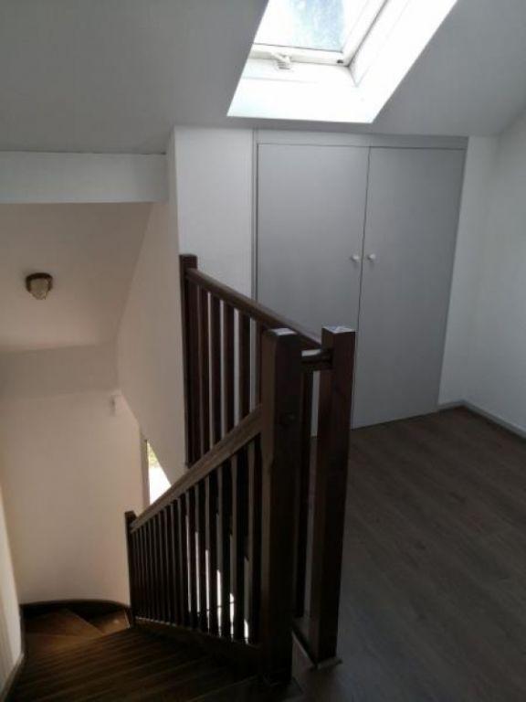 Vente maison / villa Montardon 229000€ - Photo 6