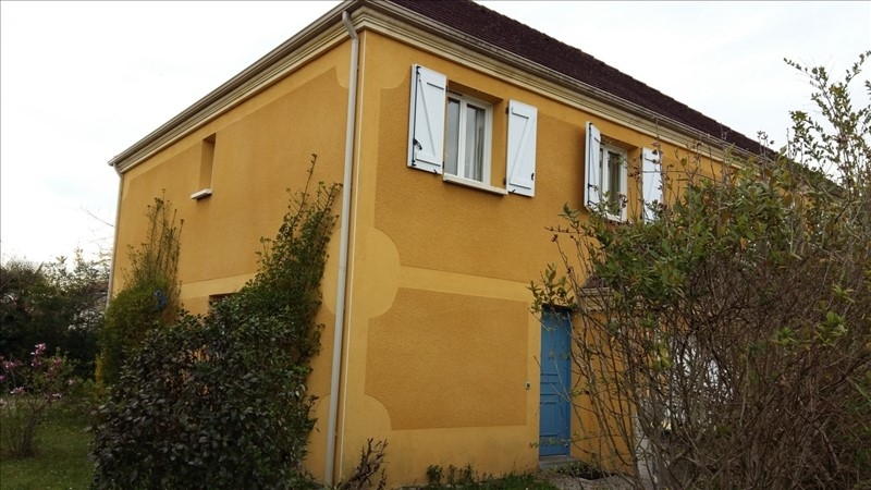 Vente maison / villa Pau 258 000€ - Photo 2