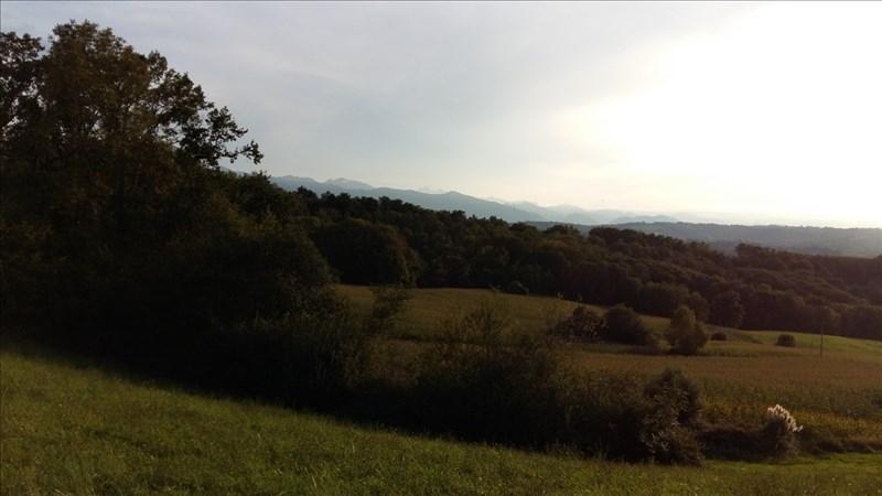 Vente terrain Pau 58850€ - Photo 2