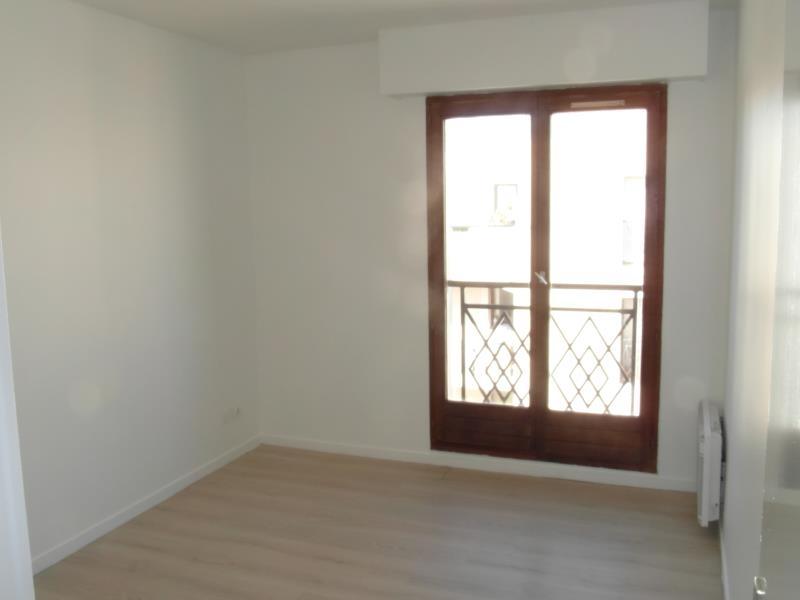 Sale apartment Cergy saint christophe 132000€ - Picture 3