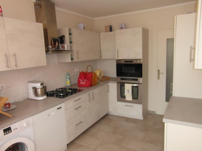 Sale house / villa Grisy les platres 263000€ - Picture 2
