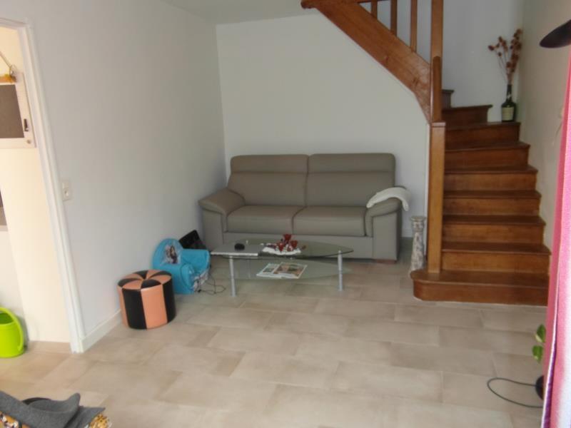 Sale house / villa Grisy les platres 263000€ - Picture 3