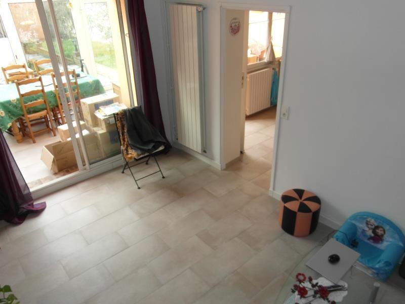Sale house / villa Grisy les platres 263000€ - Picture 4