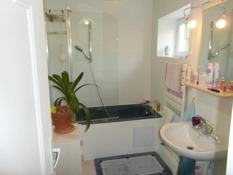Sale house / villa Grisy les platres 263000€ - Picture 5