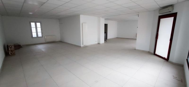 Rental empty room/storage La chapelle en serval 2 200€ HC - Picture 4